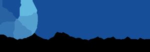 PCMI_Logo_Color_-_PNG.png